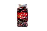Zestee Cola Masala Candy