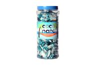 Trafalger house coco nato - Coconut candy