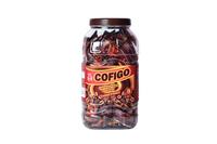 TH Cofigo Candy