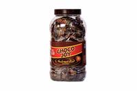TH Chocojoy Candy