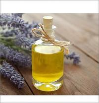 Hair Growth Herbal Oil