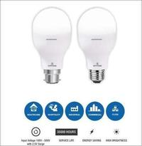 Led Rechargeable Bulb (Ac & Dc)