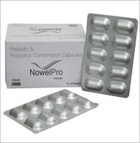Nowellpro