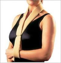 Universal Pro Collar And Cuff Sling