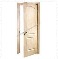 Anatolia Doors
