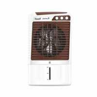 Platina Air Cooler