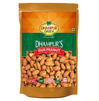 Gur Pea Nut