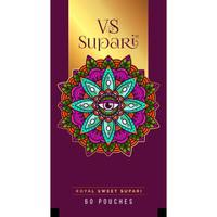 Royal Sweet Supari