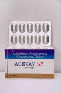 Acevay-MR Tab