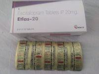 ELTAS-20