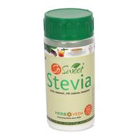Stevia spoonable