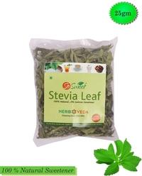Stevia Leaf 25gm