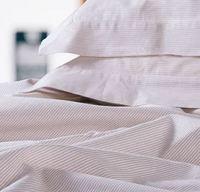 Reva Bed Sheet Set 210x270 Beige