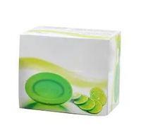 Lemon Glycerin Soap