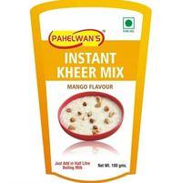100 gm Mango Flavour Instant Kheer Mix