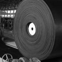 General Purpose Conveyor Belts