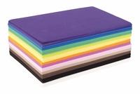 PU Foam Sheets