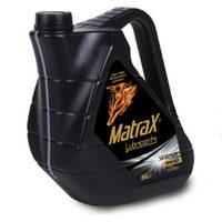 5L  MatraX Lubricants