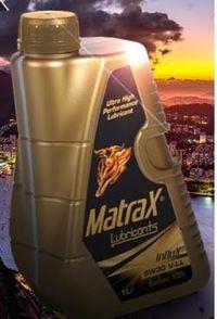 1L  MatraX Lubricants