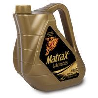 4L MatraX Lubricants