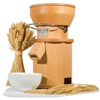 Hawos Oktini Flour Mill