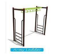 Army Ladder Climber