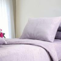 zest bedsheet 270x270 purple