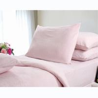 zest bedsheet 270x270 Pink