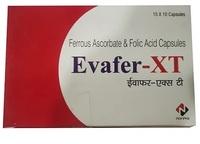 Evafer-XT