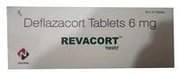 Revacort