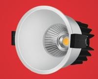 LED TRIMLESS COB LIGHT