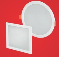 LED PC PANELS