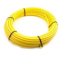 MDPE Gas Coil Pipe
