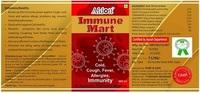 Immune Mart