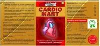 CardioMart