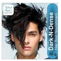 Rahul Phate Dark-N-Dense Scalp Enriching Gel 80 g