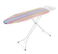 NEU MERRY Ironing Board