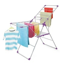 TUBELLO Clothes Drying Stand