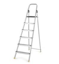 SECURESTEP 6 Step Ladder