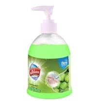 Apple Gentle Liquid Soap