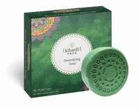 Neem Patti Soap - Detoxifying Soap