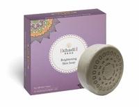 Ayurveda Soap - Brightening Skin Soap