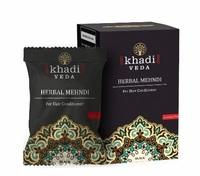 Herbal Mehndi Black