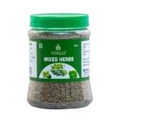 Virgo Basil Herbs