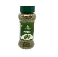 Virgo Parsley Herbs
