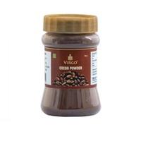 Virgo Cocoa Powder