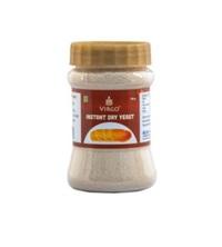 Virgo Instant Dry Yeast