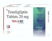 TENX-20