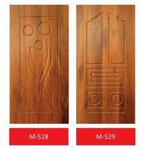 M-528, M-529