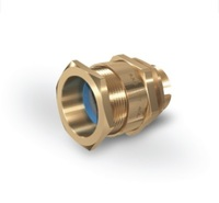 CXT Industrial Cable Gland